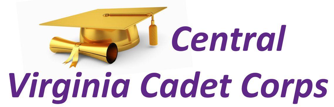 Logo-centralvacadetcorps-official