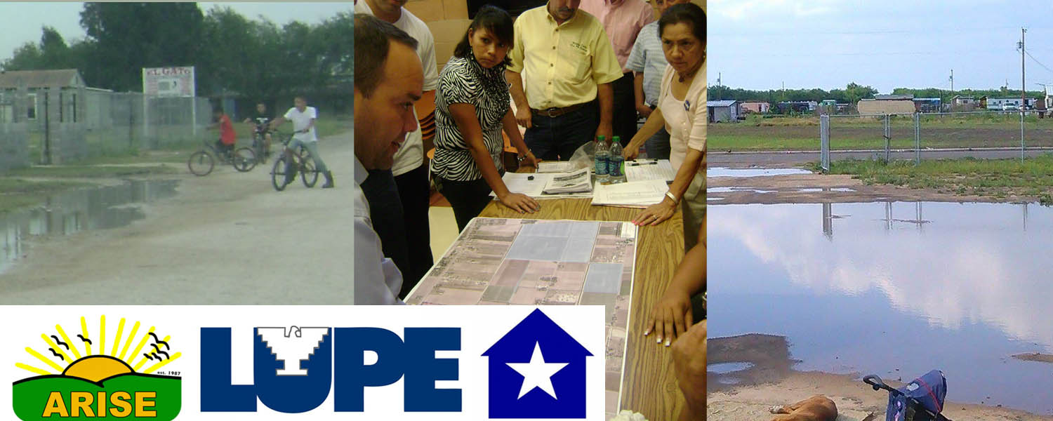 Potential_drainage_campaign_banner_with_logos_copy
