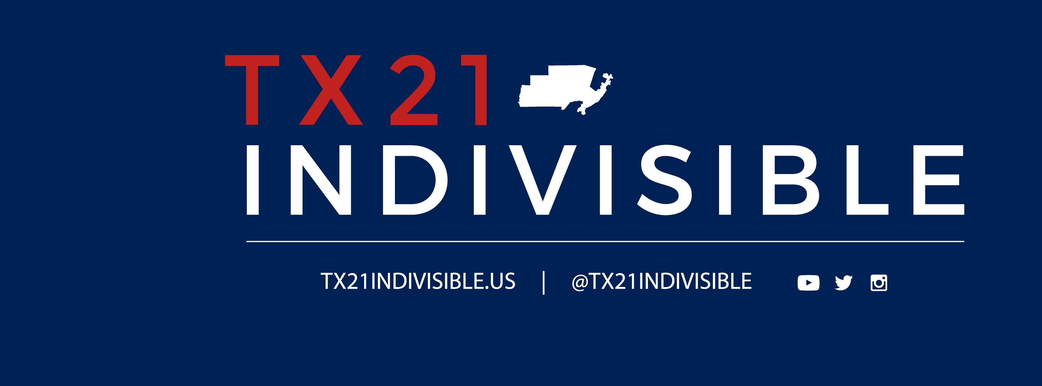 Tx21_indivisible_social-01