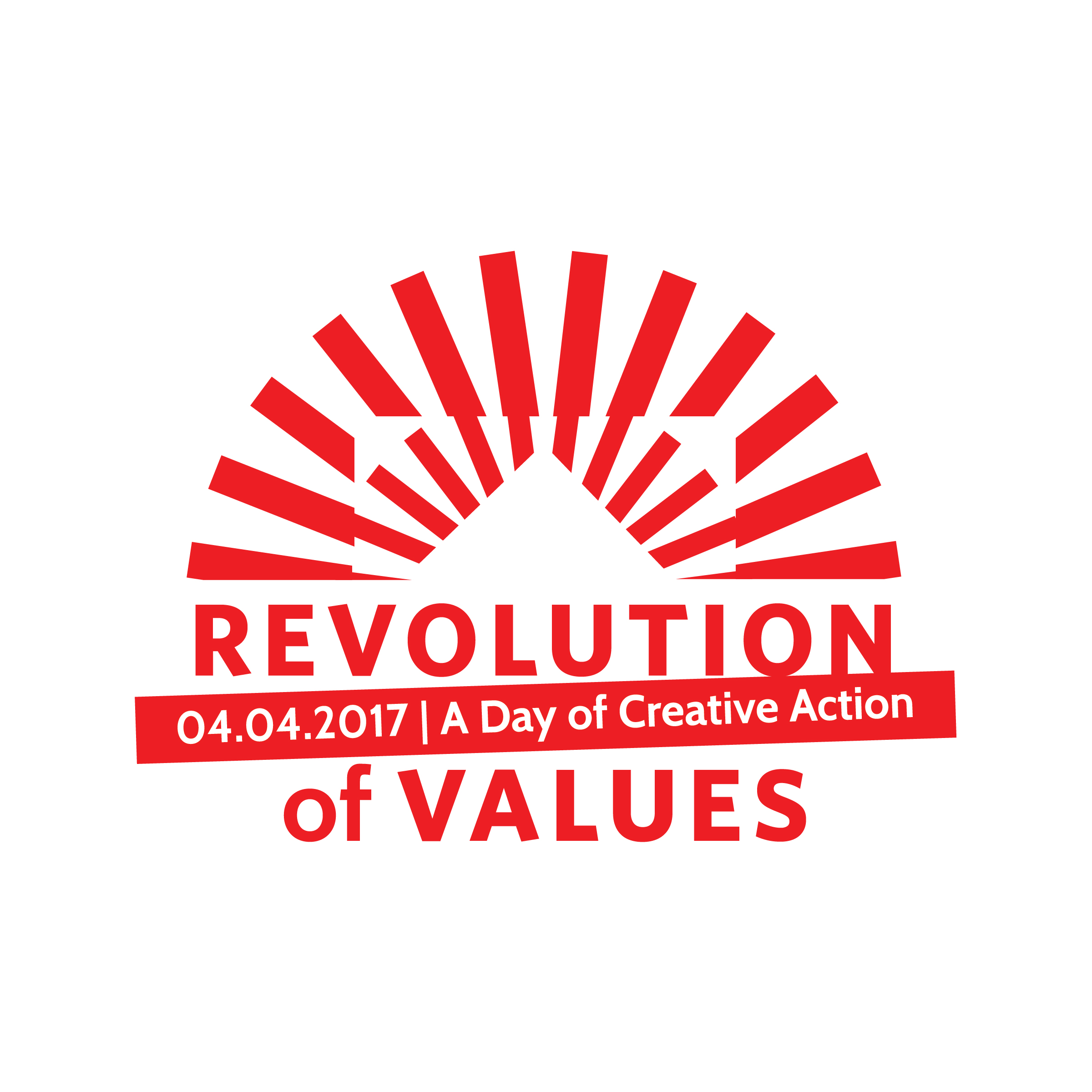 Revolutionofvalues-01-01