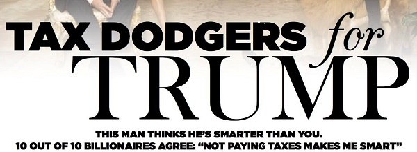 Taxdodgers_banner_for_fb