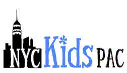 Nyc_kids_pac_logo