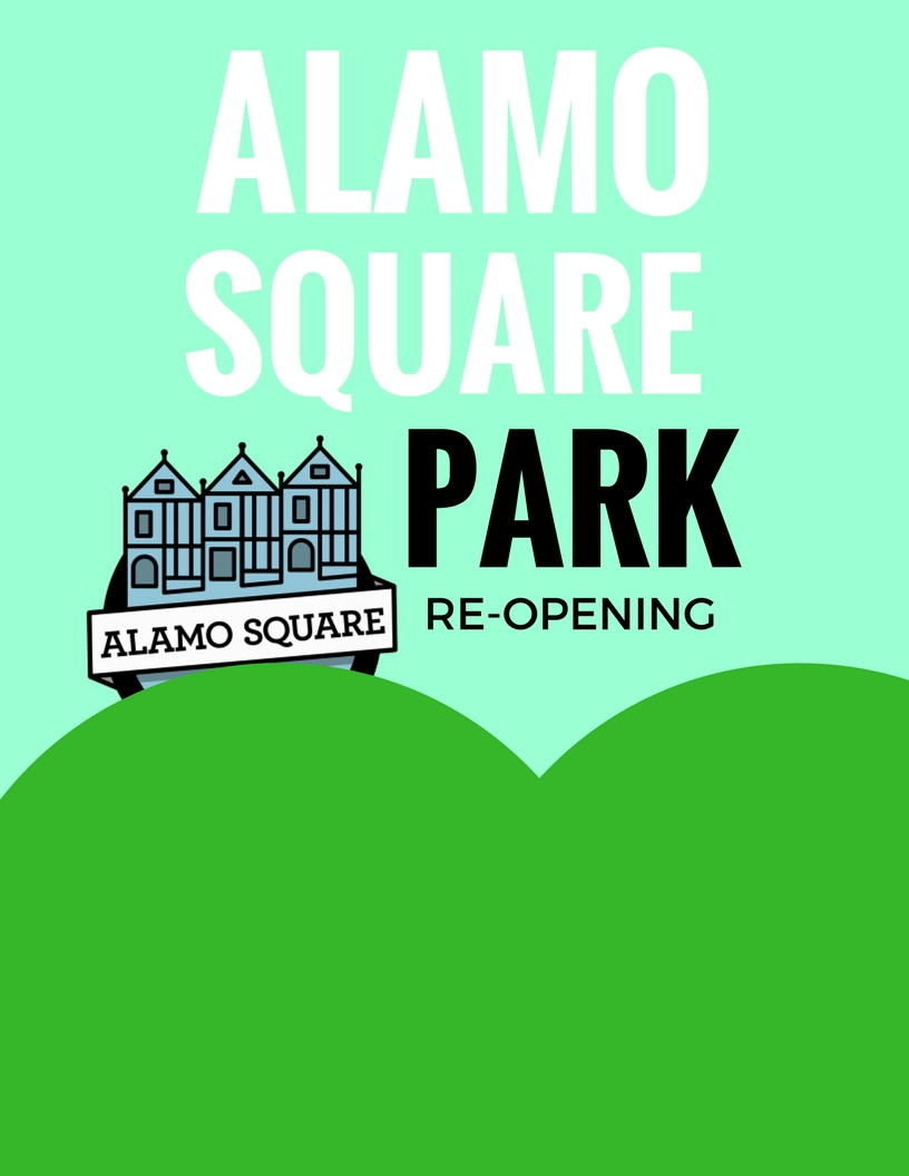 Alamosquare-reopening-date-tba