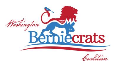 Wabc-coalition-logo-400px-wide