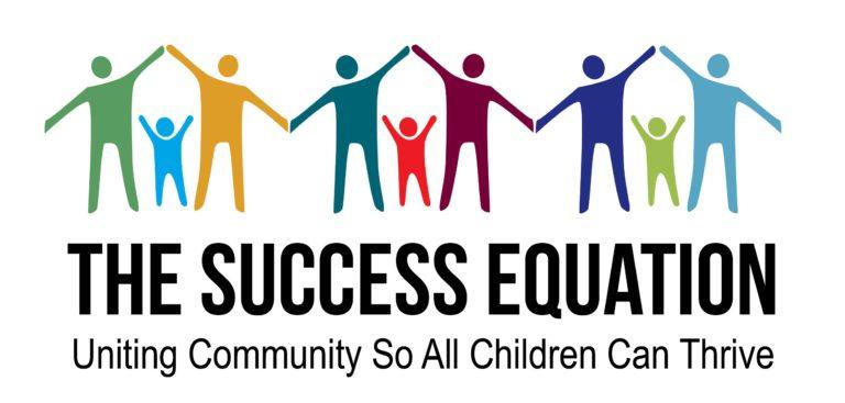 Success-equation-logo-final-print-no-poverty-768x367