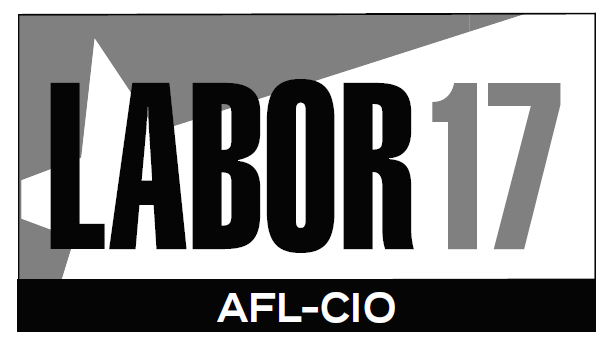 Labor_2017