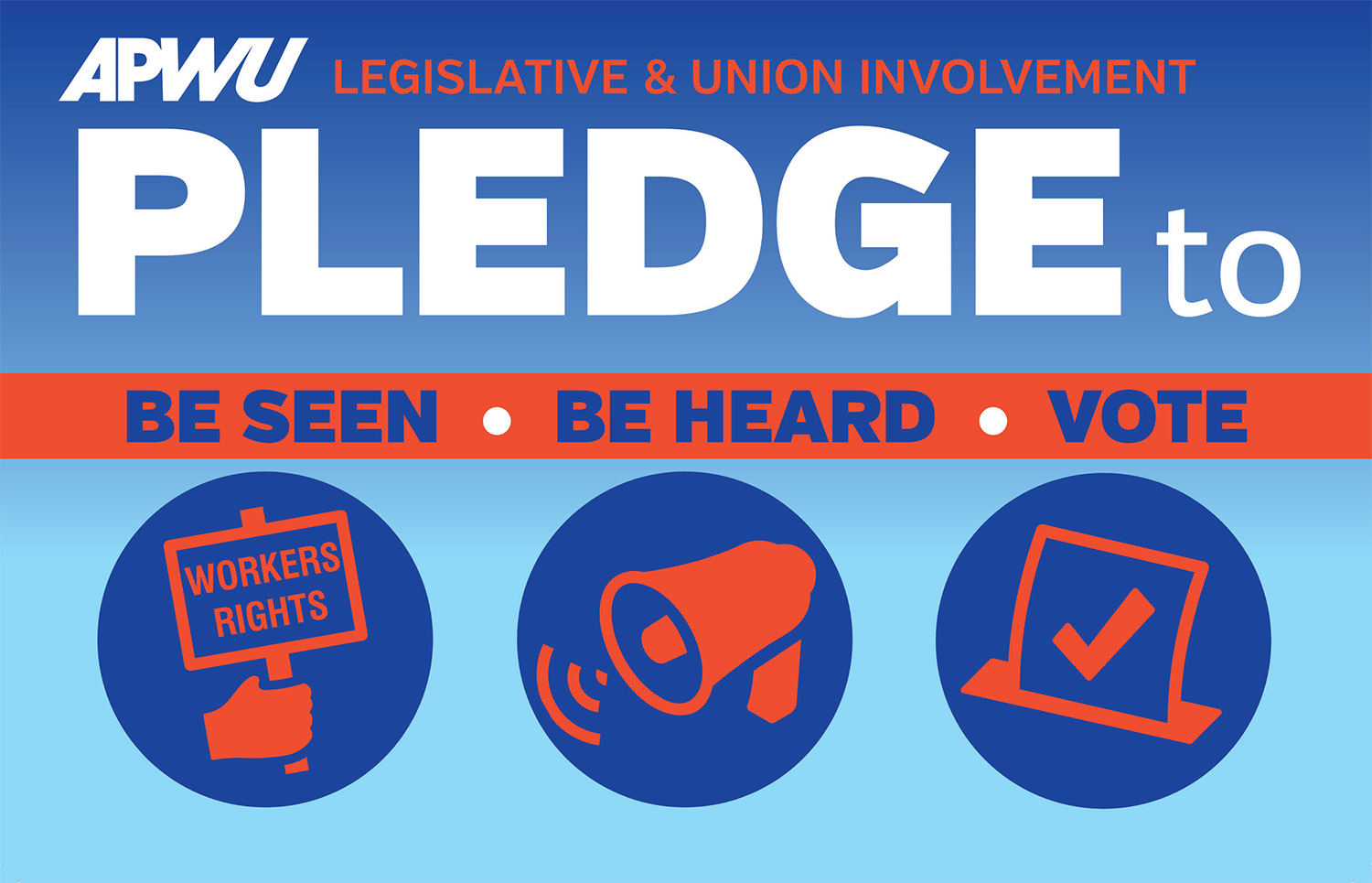 pledge-banner.png