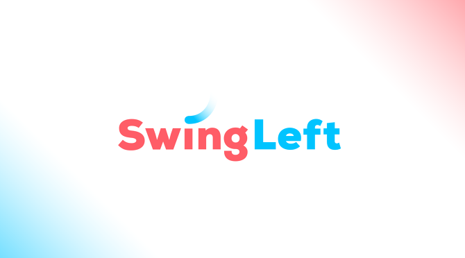 Swing-left_logo-board_v3_670
