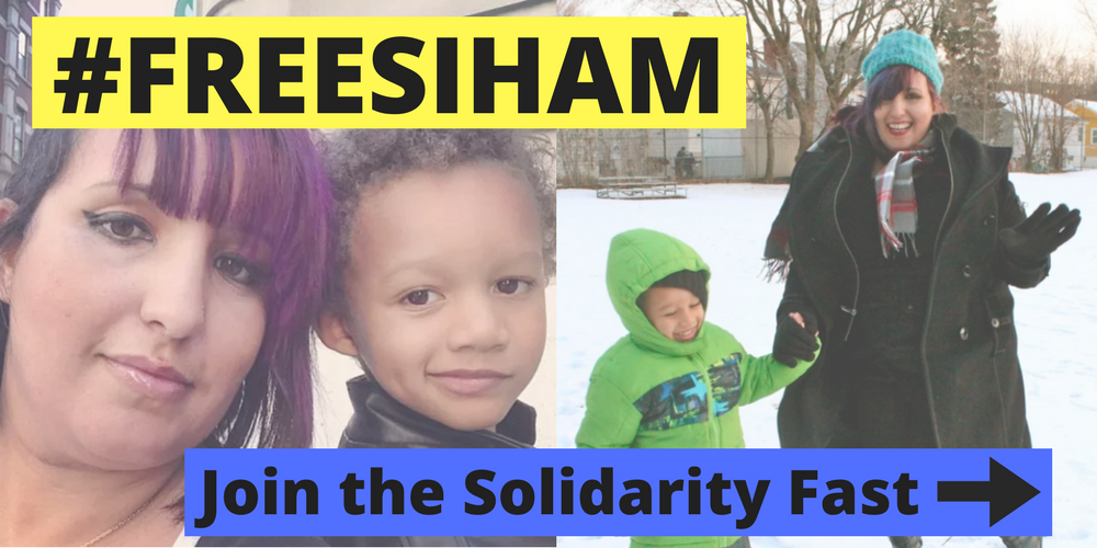 _freesiham_solidarity_fast
