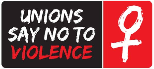 Industriall_pledge_violence_against_women_english