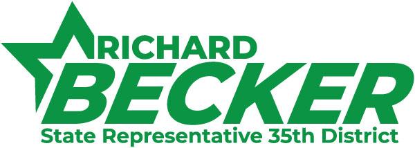 Becker-logo-final-green-600w_(1)