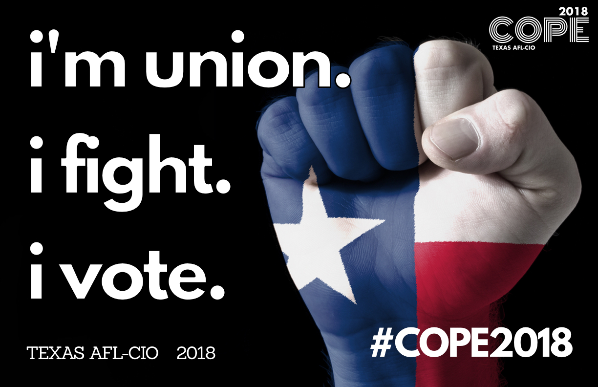 Cope_poster_front