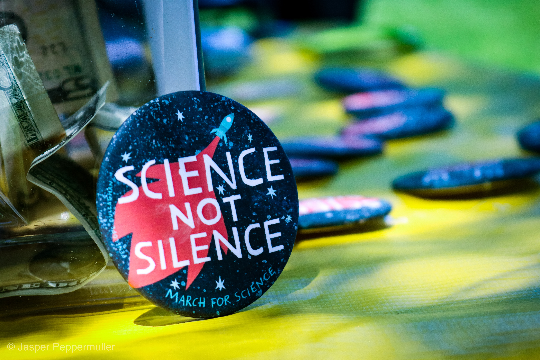 Science_not_silence_closeup