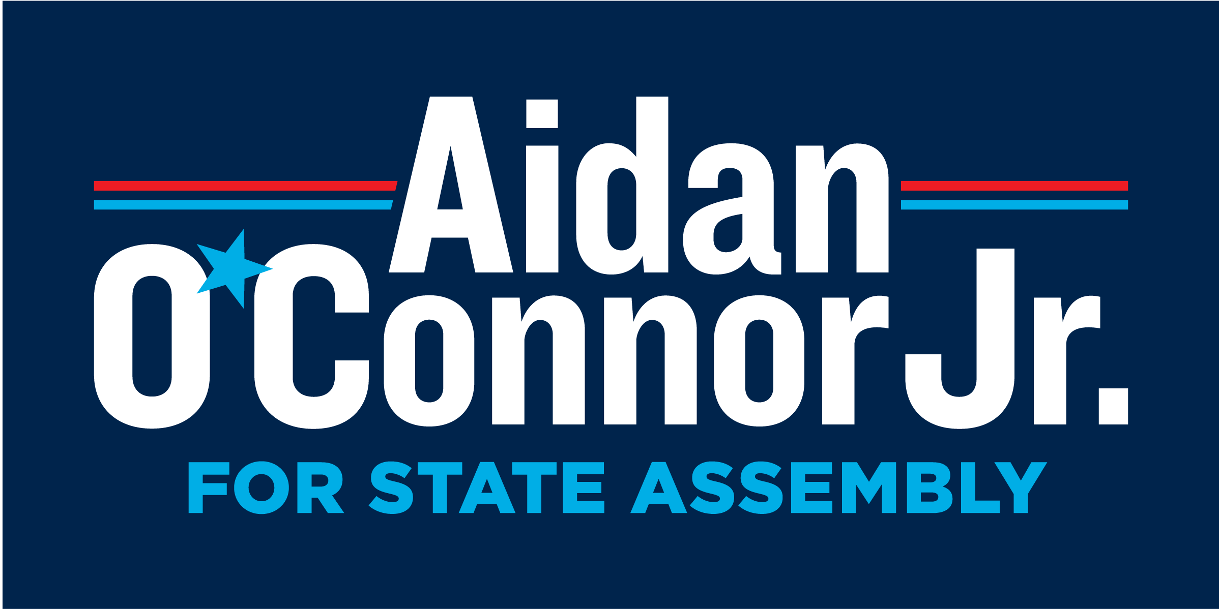 Oconnor2018-ad102-logo-primary-navy