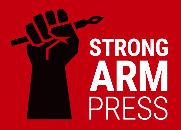 Strong-arm-logo