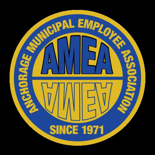 Amea_logo