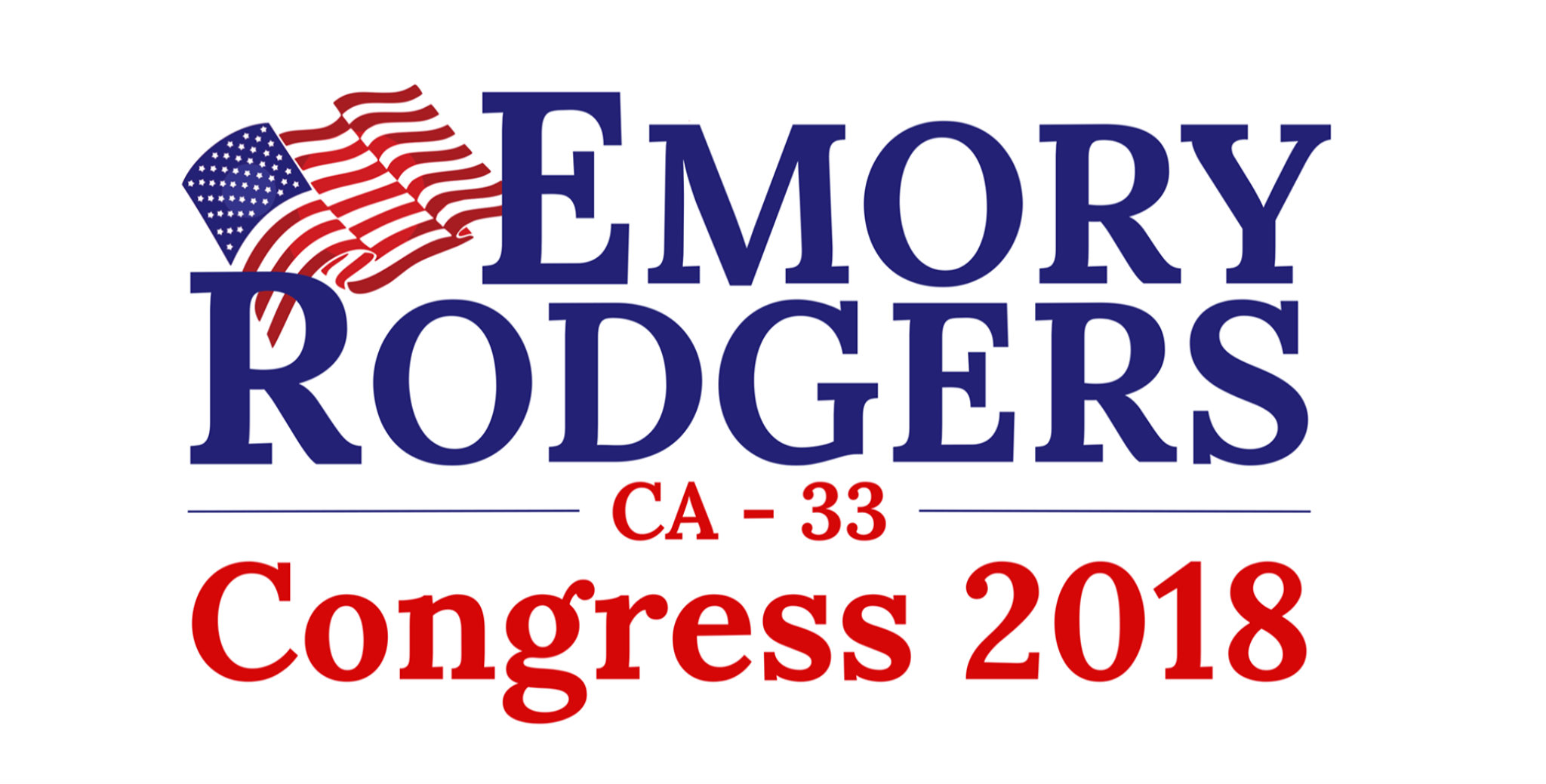 Emory_rodgers_logo_1500