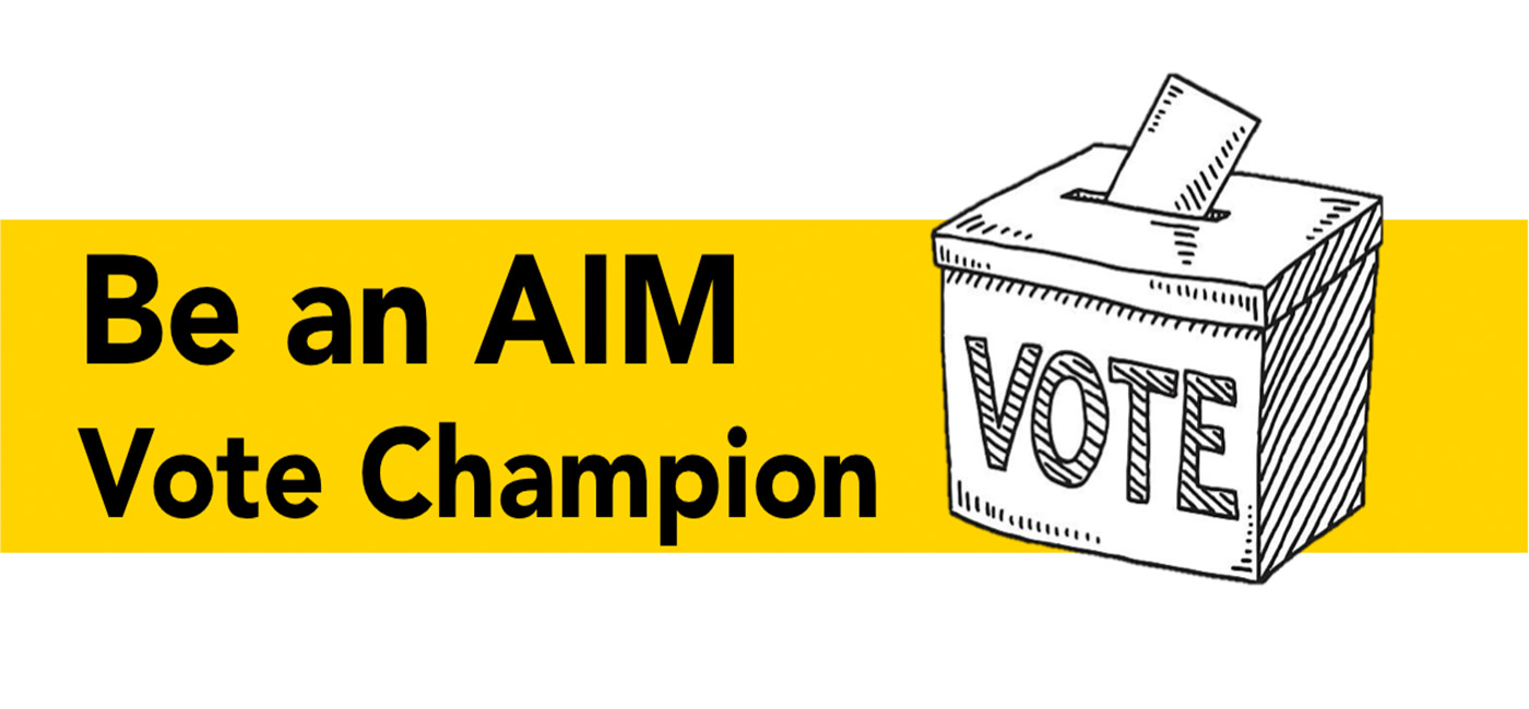 Aim_vote_champion