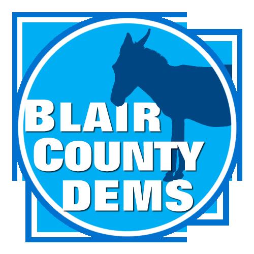 Bcdc-logo-blairbds