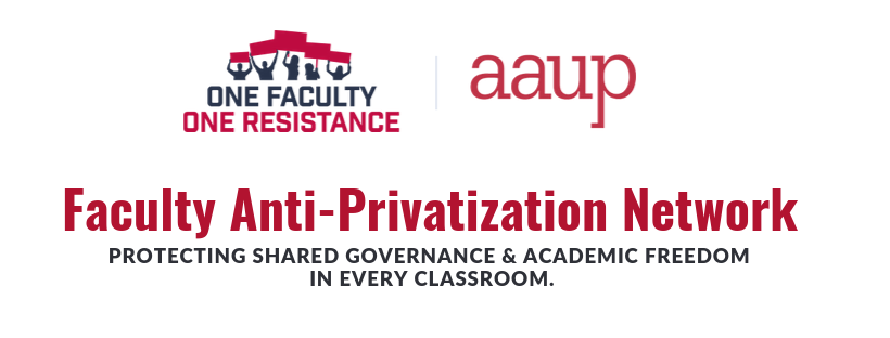 Faculty_anti-privatization_network_(6)