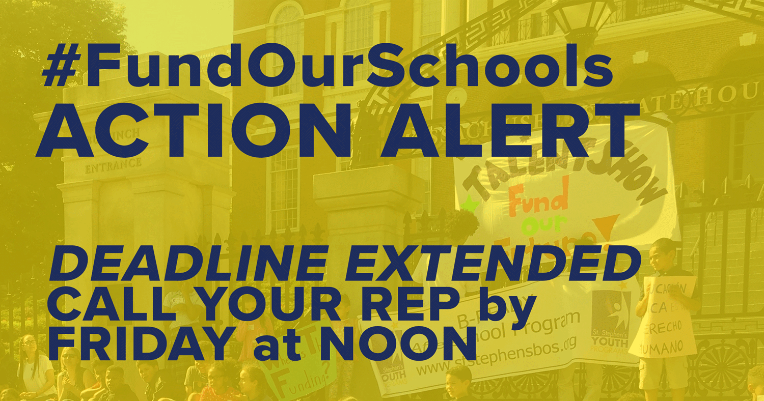 Fund-our-schools-action-alert-extended-1500