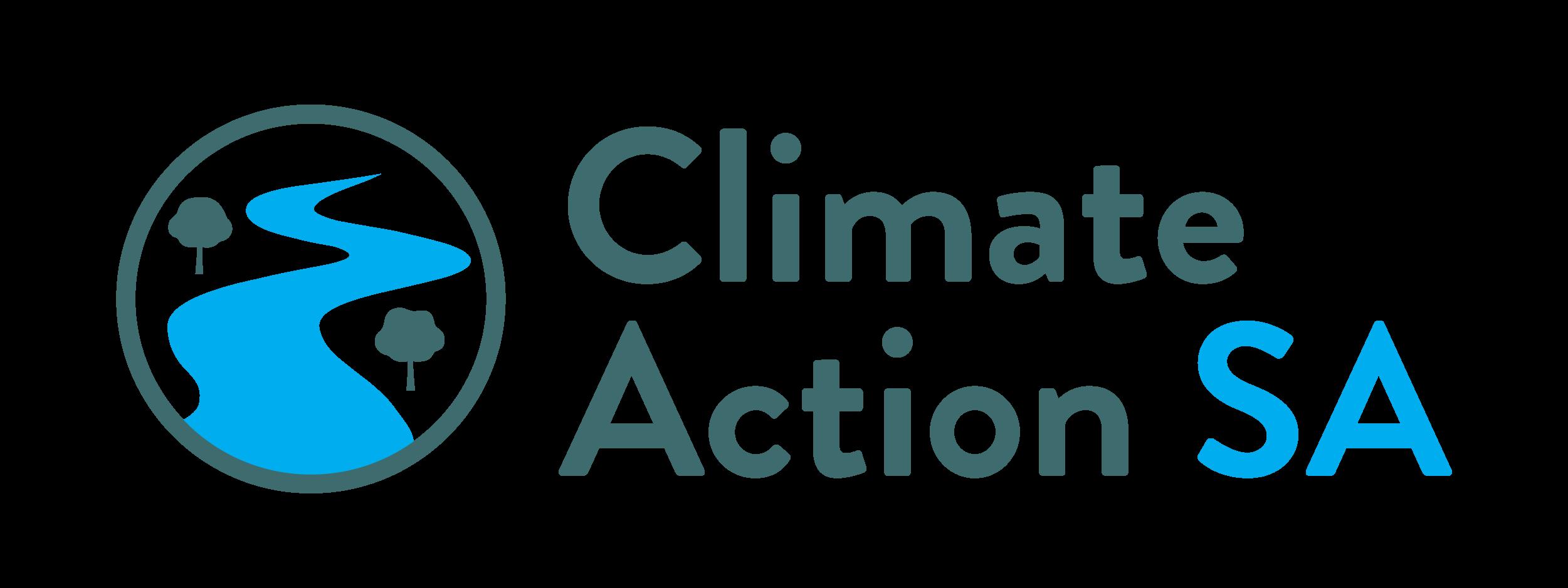 Climate_action_sa_logo
