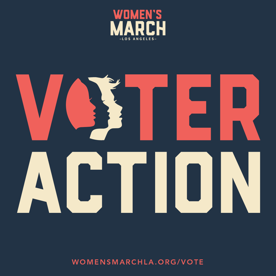 Wmla_voter_action