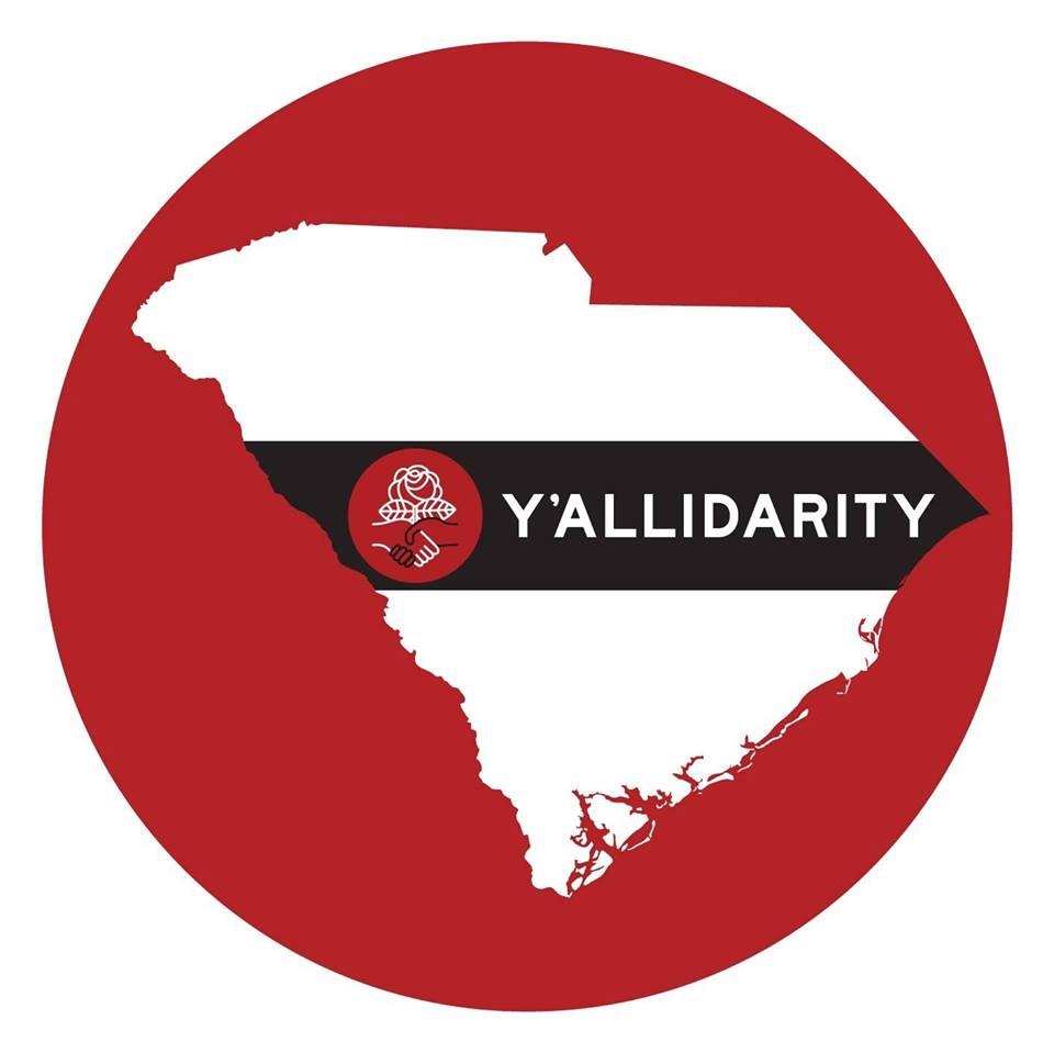 Yallidarity