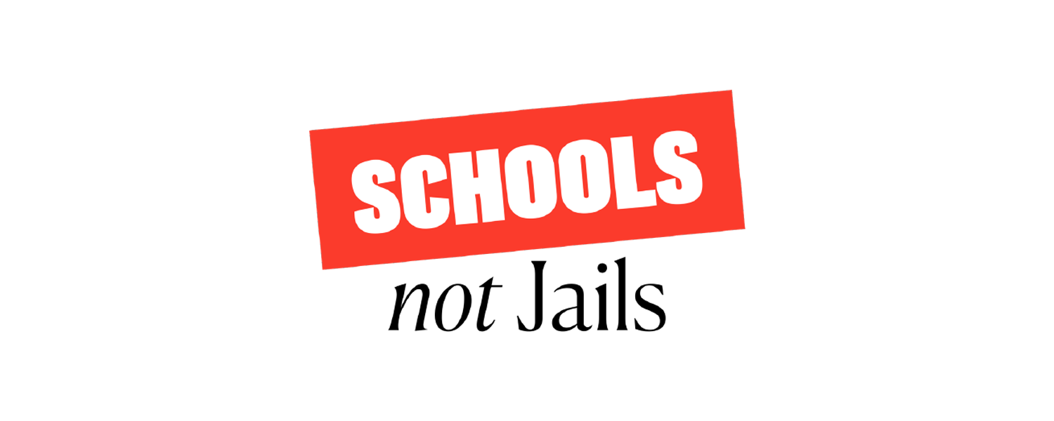 Schoolsnotjails-policy-faq-sheet