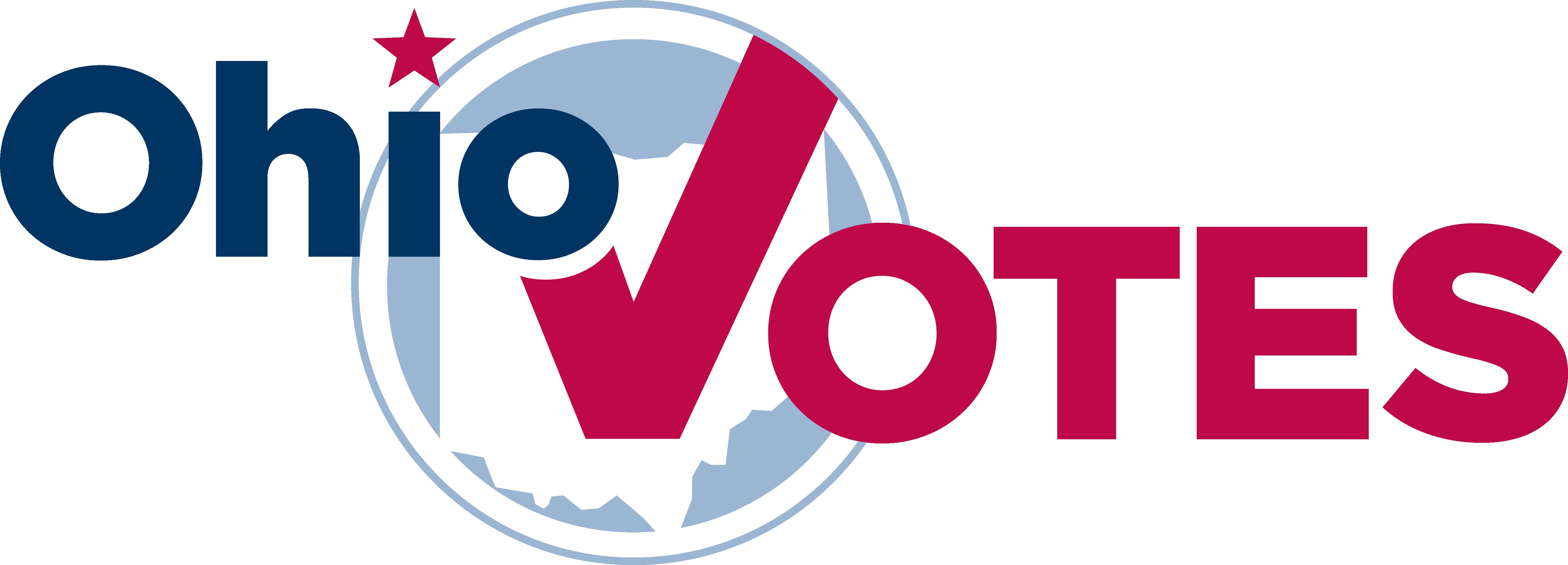 Oh_votes_logo