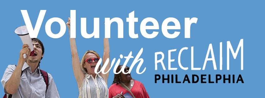 Volunteer_form