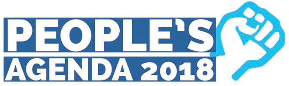 Peoples_agenda_logo