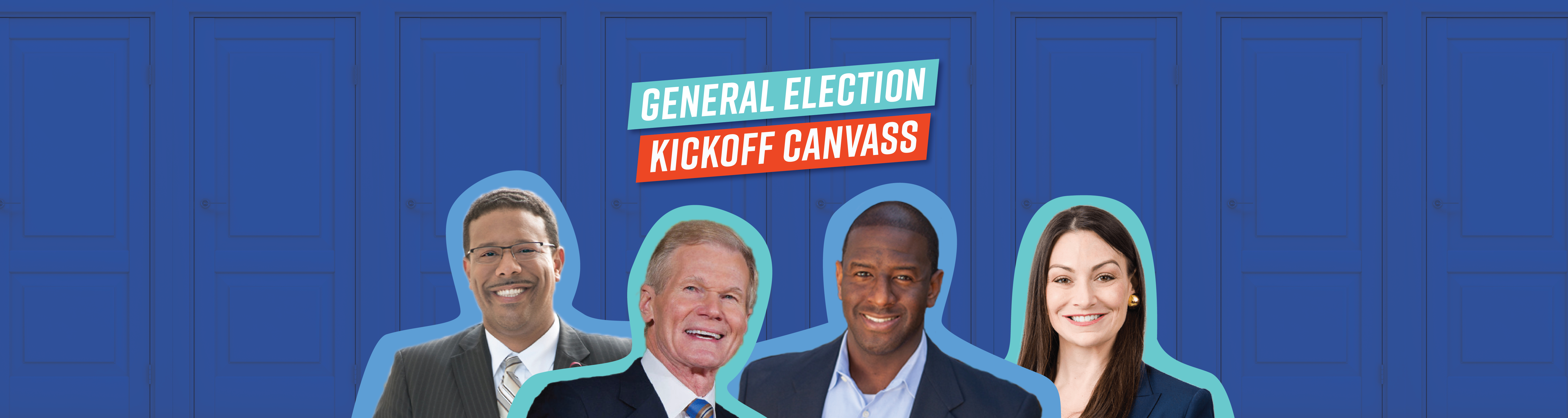 General_election_kickoff_canvass_action_network_photo-01