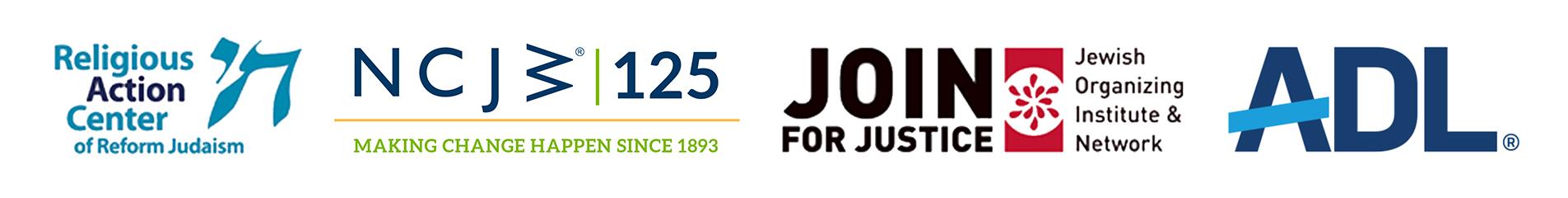 Jewish_coalition_logos_3.0