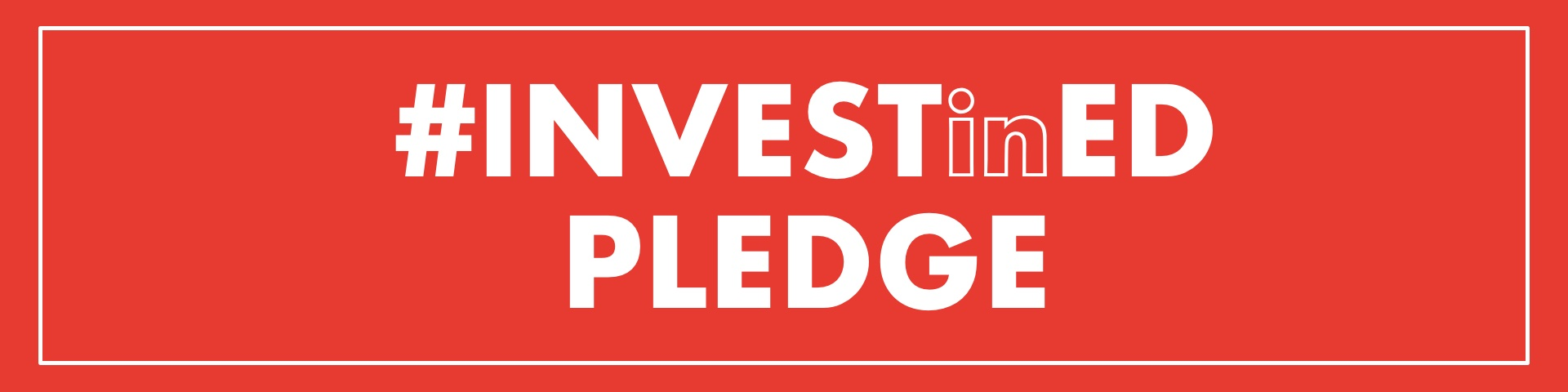 Invest_in_ed_pledge