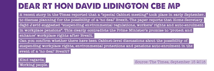 Lidington_letter