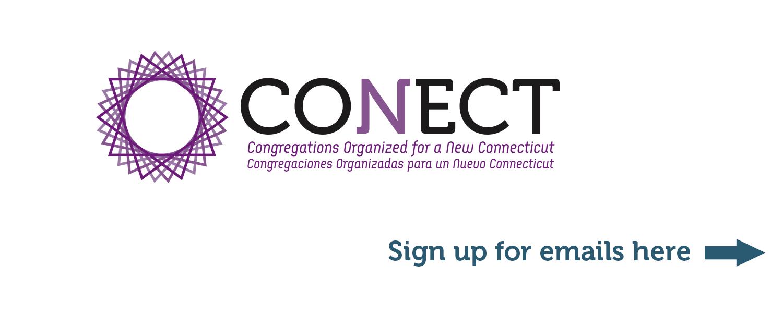 Conect_logo_banner