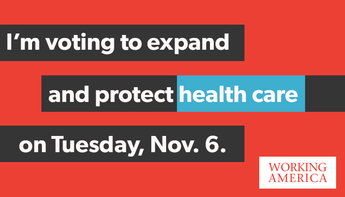 Election2018-healthcarevoter