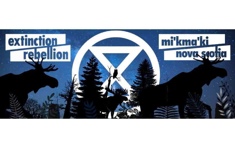 Xrns_moose_logo