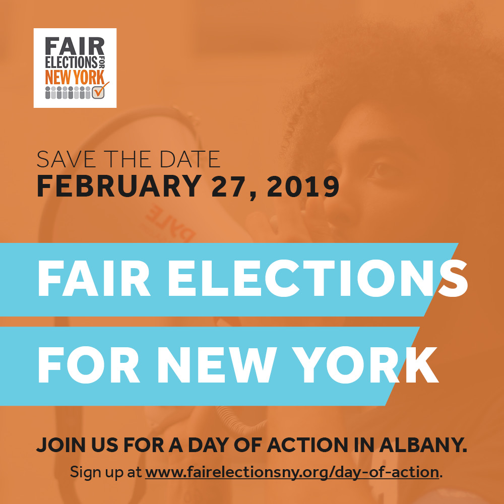 Ny_fair_elex_-_day_of_action_fb_post_2.27