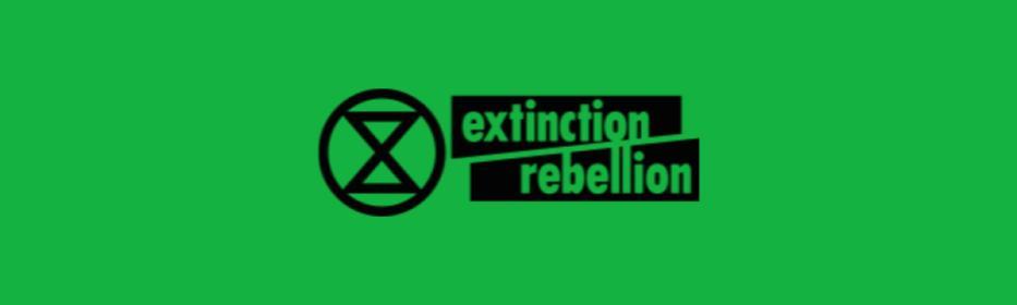 Extinction-rebellion-featured-image-2