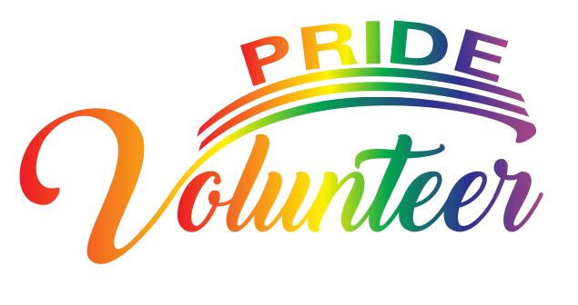 Pride_volunteer
