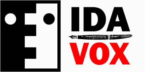 One_people's_project_logo_with_idavox
