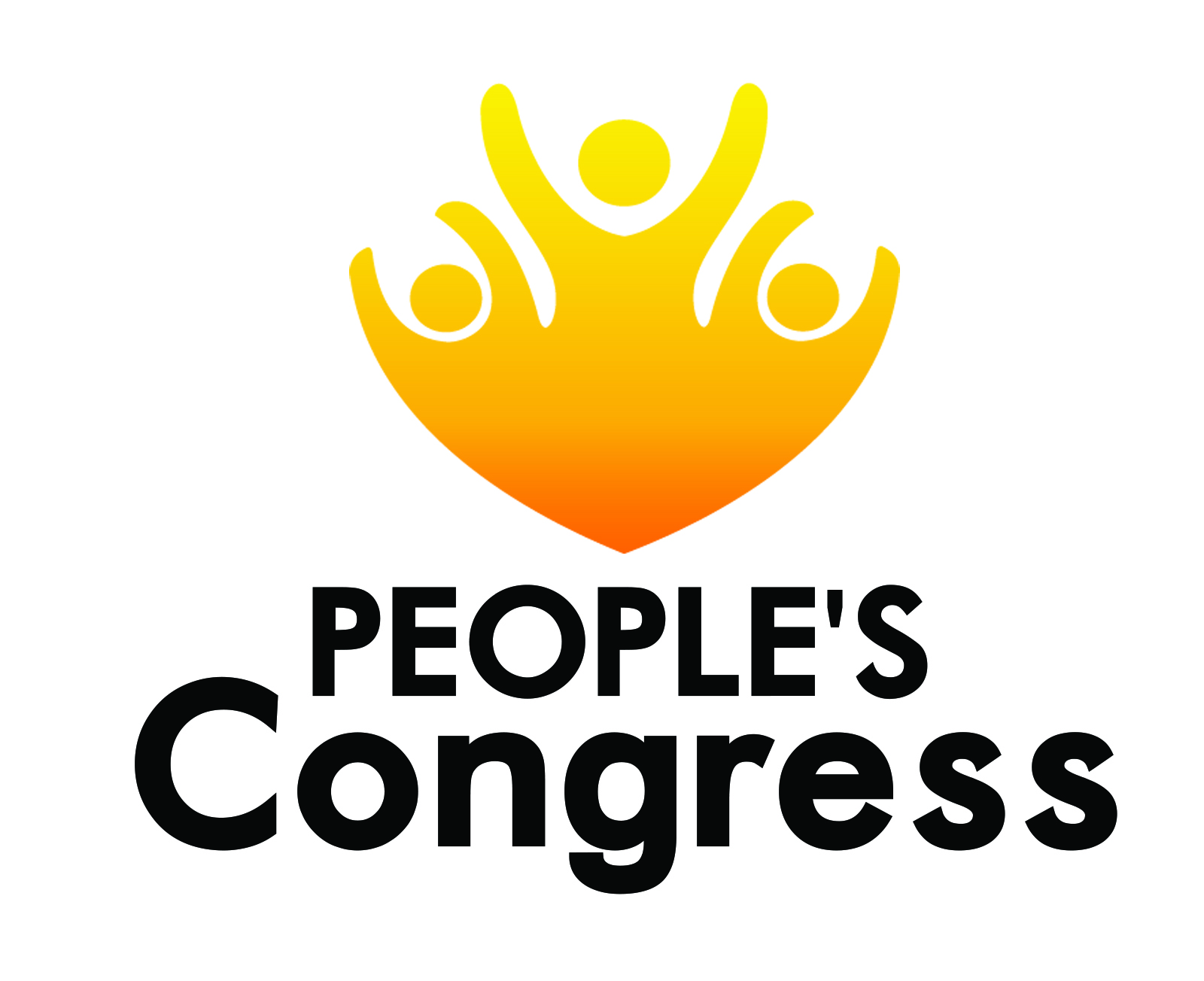 Peoplescongress-2_(3)