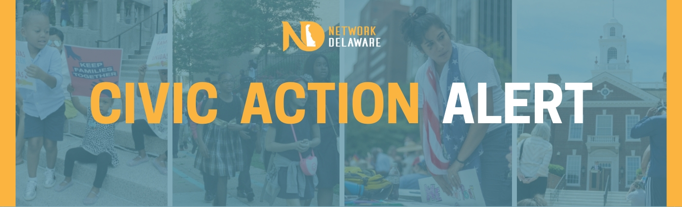 Logo_-_civic_action_alerts