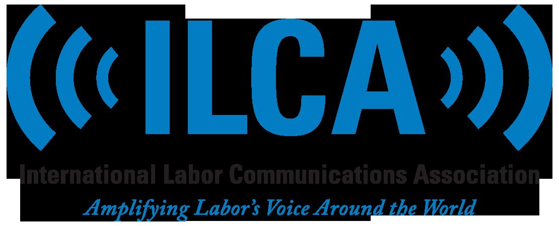 Ilca_logo_2c