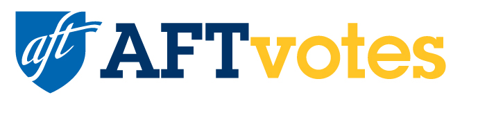 Aftvotes-logo