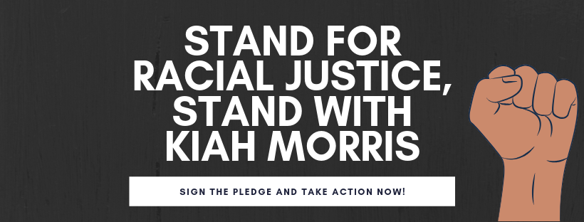 Stand_for_racial_justice__stand_with_kiah