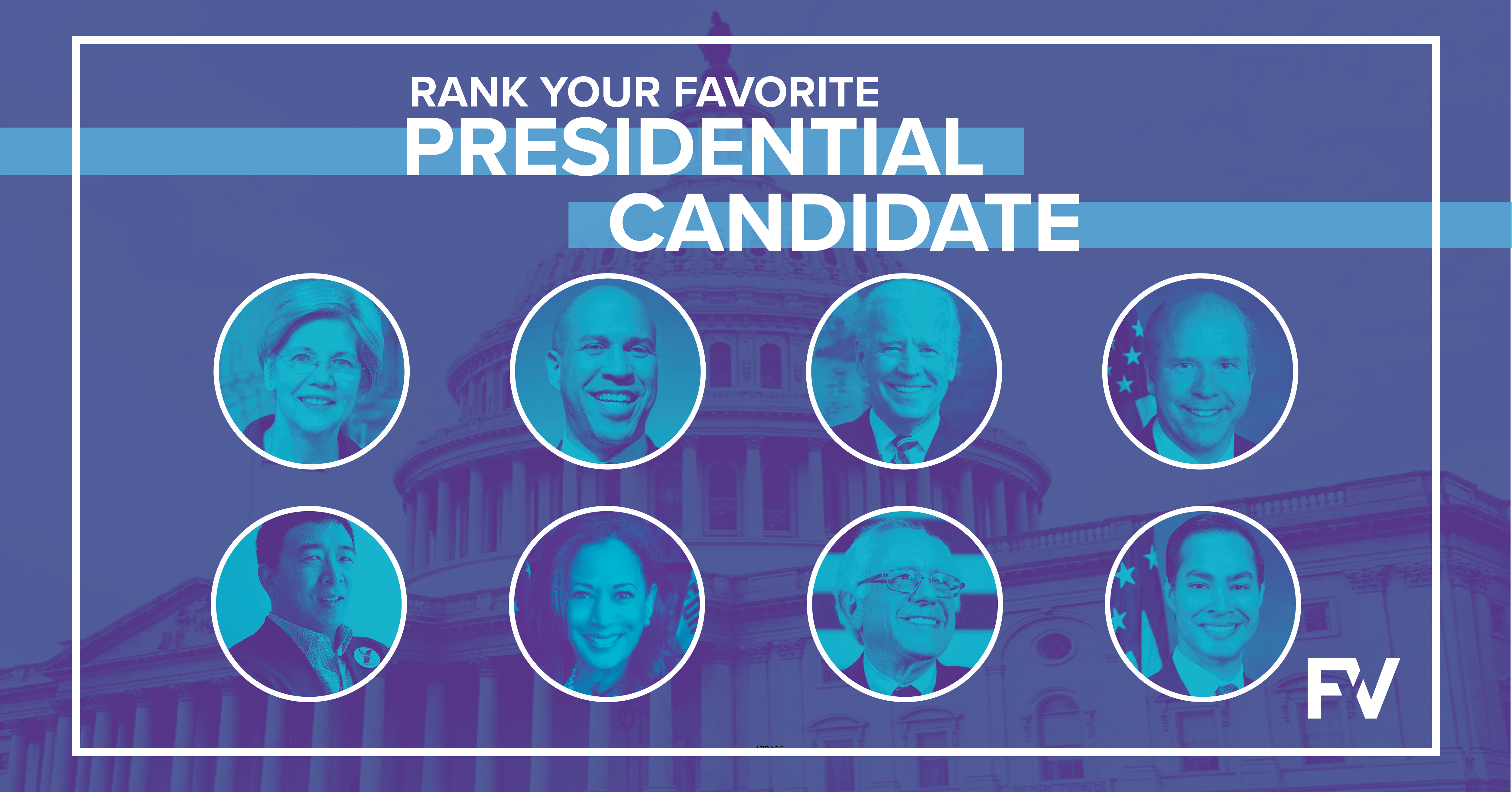 Fv_presidential_candidate_poll_d2-03_(1)