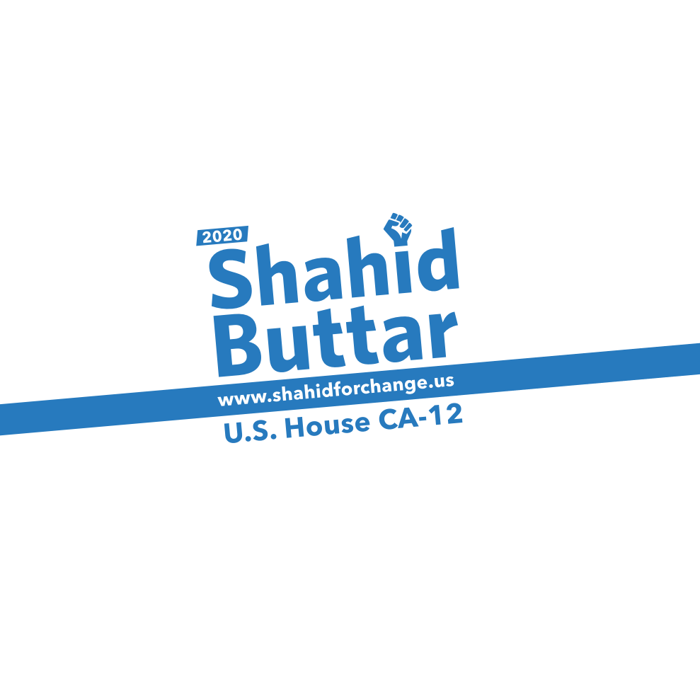 Shahid_2020_t-shirt_logo_blue_transparent